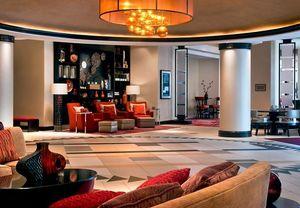 Hotels in Philadelphia Suburbs
