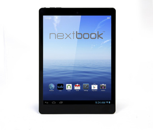Nextbook 8 Android Tablet