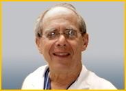 NanoViricides CEO Dr. Eugene Seymour (NYSE MKT: NNVC)