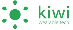 Kiwi Wearables Technologies