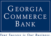 Georgia Commerce Bank