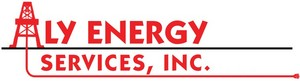 Aly Energy Services, Inc.