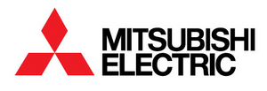 Mitsubishi Electric US