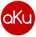aKu Pte Ltd