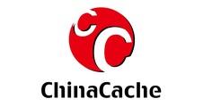 ChinaCache