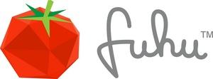 Fuhu, Inc.