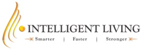 Intelligent Living Inc.