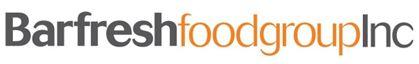 Barfresh Food Group, Inc.