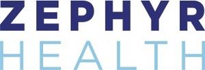 Zephyr Health