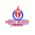 Energy Revenue America, Inc