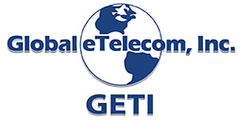 Global eTelecom, Inc.