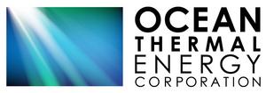 Ocean Thermal Energy Corporation