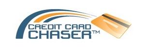 CreditCardChaser