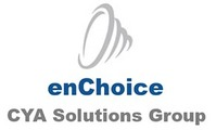 enChoice, Inc.