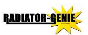 Radiator Genie