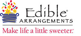 Edible Arrangements(R) Hong Kong