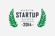 Austin Startup Games