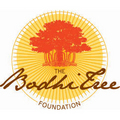 The Bodhi Tree Foundation; Global Group by JG