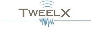 TweelX