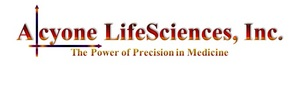 Alcyone Lifesciences, Inc.