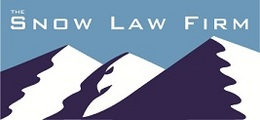 The Snow Law Firm