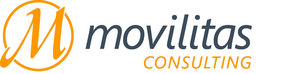 Movilitas Consulting