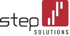 STEP Solutions Group LLC