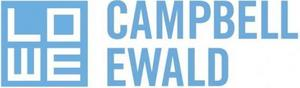 Lowe Campbell Ewald