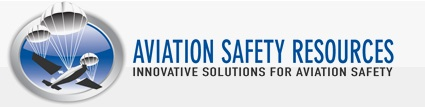 Aviation Safety Resources