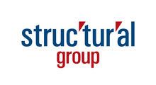 Structural Group, Inc.