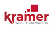 Kramer Wealth Managers