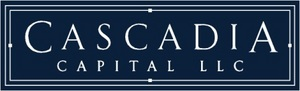 Cascadia Capital, LLC