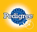 PEDIGREE(R) Brand