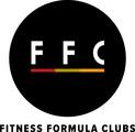 Formula Fitness Clubs