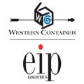 Western Container & EIP Logistics
