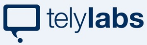 Tely Labs