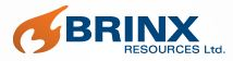 Brinx Resources Ltd.
