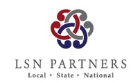 LSN Partners