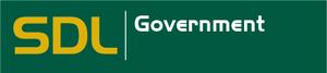 SDL Government