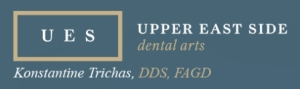 Upper East Side Dental Arts