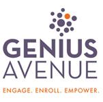 Genius Avenue