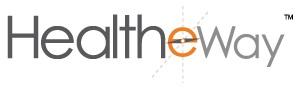 Healtheway, Inc.