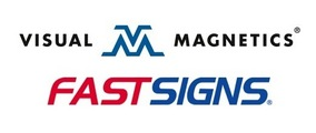 Visual Magnetics