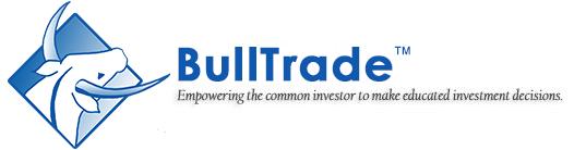 BullTrade Corp.