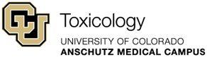 CU Toxicology