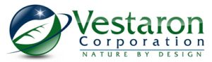 Vestaron Corporation