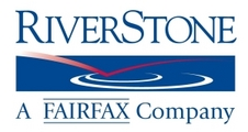 RiverStone Resources LLC