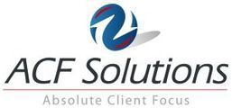 ACF Solutions