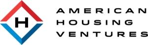 American Housing Ventures