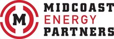 Midcoast Energy Partners, L.P.